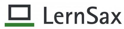 Lernsax-1024x1024